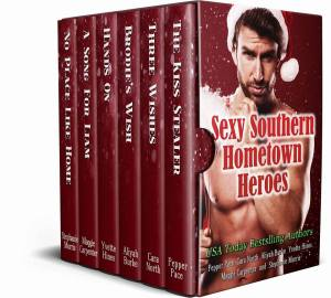 sexy-southern-hometown-heroes
