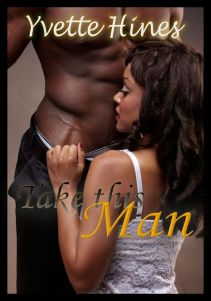 Contemporary Erotic Romance (Love and Marriage )
