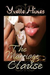 Contemporary Erotic Romance (Love and Marriage 1)