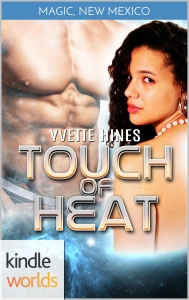 touch-of-heat_kw