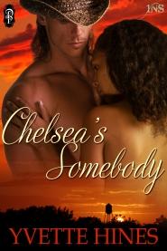 Chelsea's Somebody1600x2400