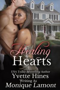 Hines_Healing Hearts LG