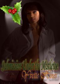 Submission Under the Mistletoe BN