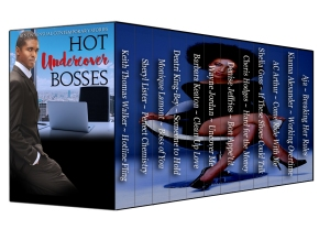 FINAL_Boxset_HotUndercoverBosses LG_NEW