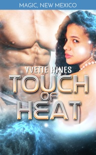TouchofHeat